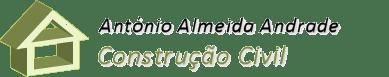 António Almeida Andrade - Construção Civil